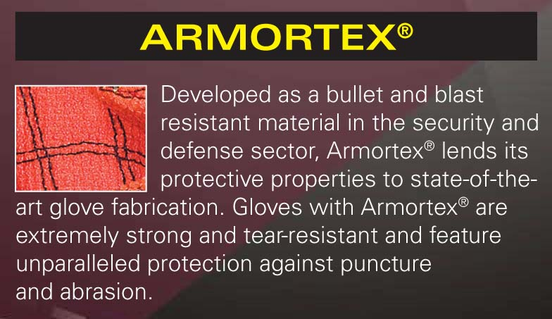 ArmortexDescription