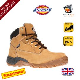 87175ccc097 Safety Boots, Safety Shoes   Durasafe Shop