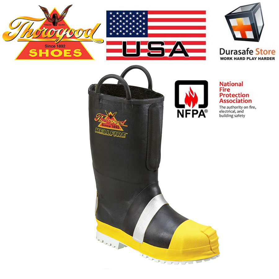 d579ea814fb Safety Boots, Safety Shoes | Durasafe Shop