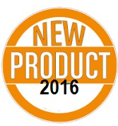 New Product 2016