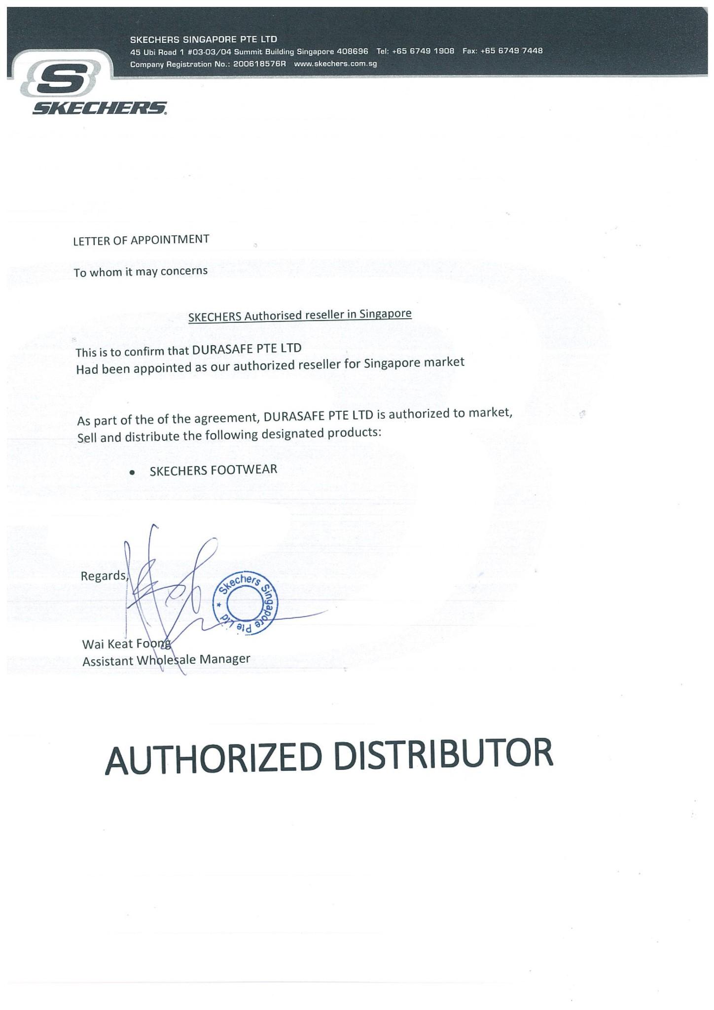 distributor letter-01