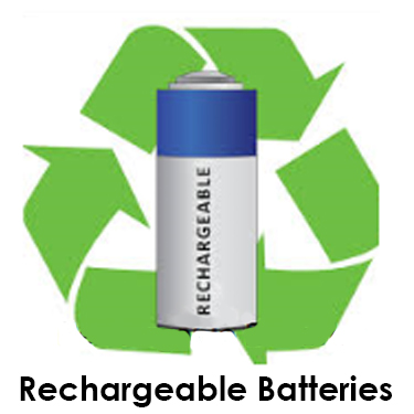 RechargeableIcon(2)