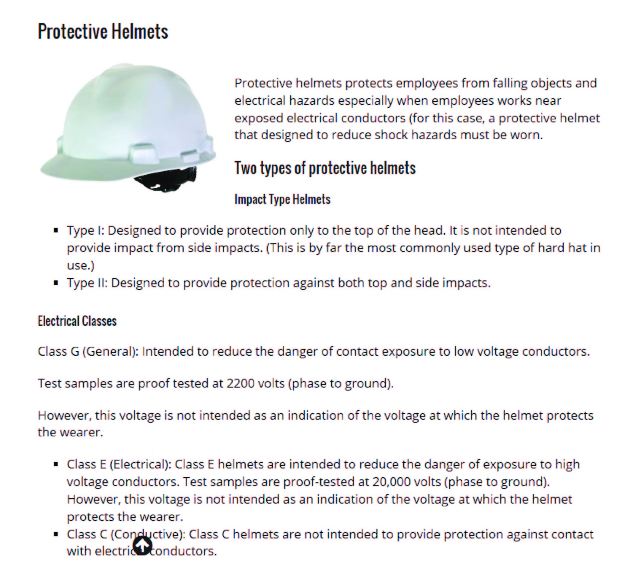ppe-helmet-01