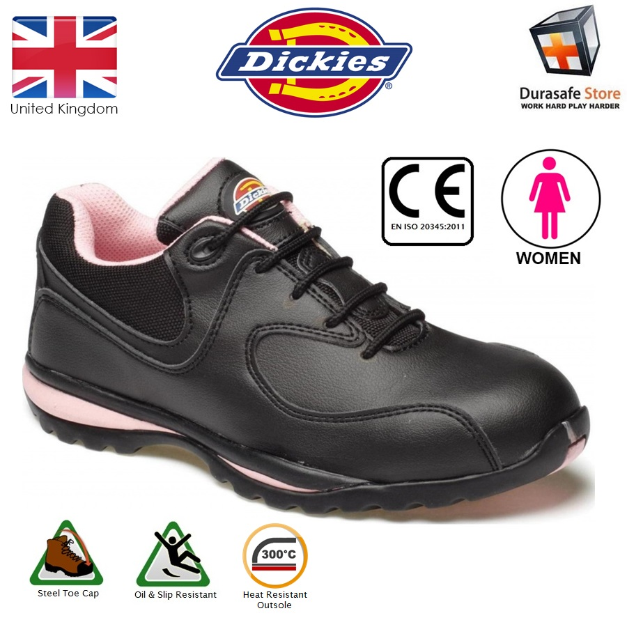 837e9d48cd2 Safety Boots, Safety Shoes | Durasafe Shop
