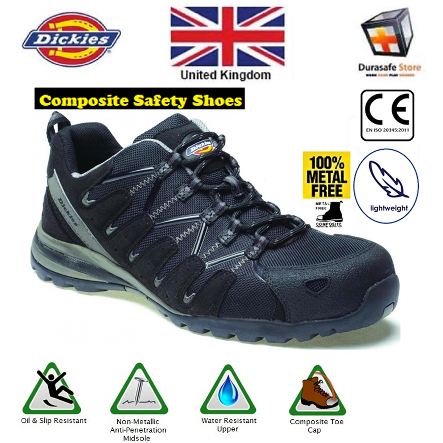 001bf058f28 Safety Boots, Safety Shoes | Durasafe Shop