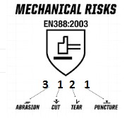 mechani risk
