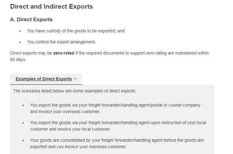 export2-1