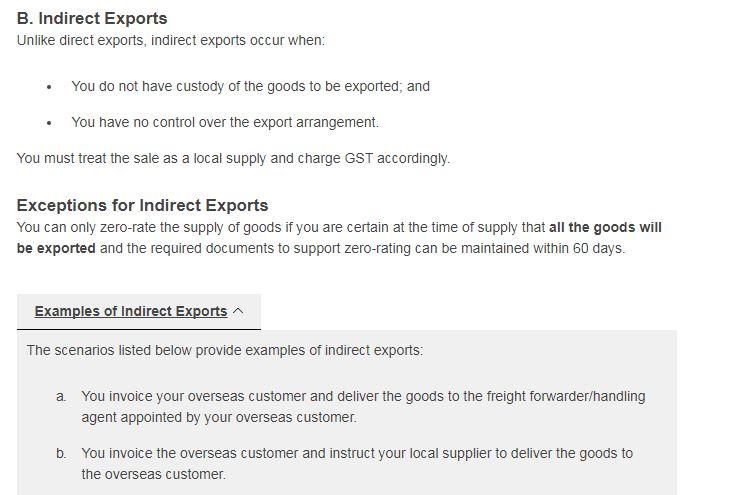 export3-1