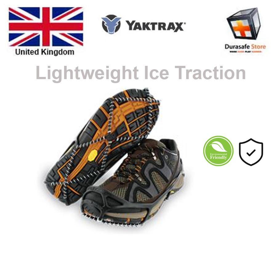 656400 Yaktrax Walk - Durasafe Shop