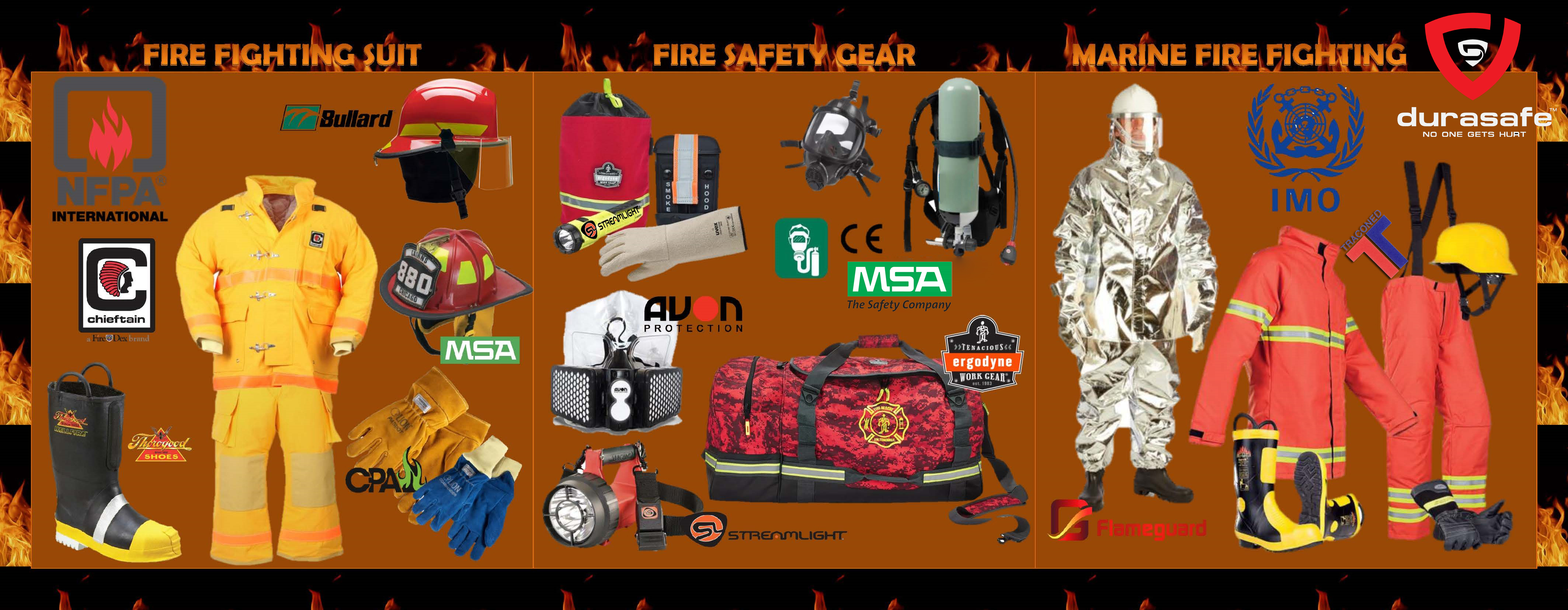 Fire Banner_Page_1