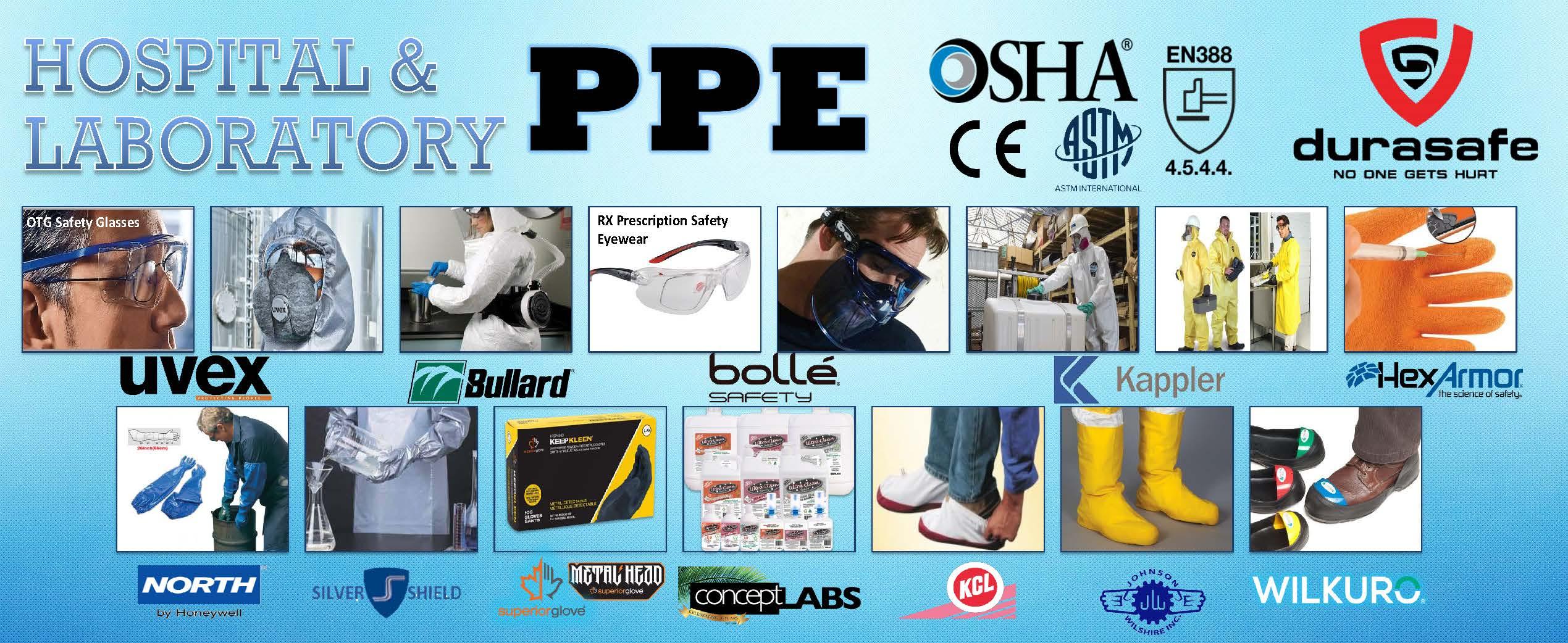 Singapore Best Work Wear & Sports Wear Online Store