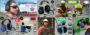 Earmuff-Communication-Banner_3
