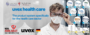 Banner - Uvex Healthcare (1)